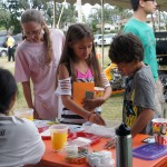 2013 Waimanalo County Fair Photos
