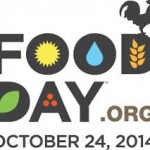 2014 Hawai'i Food Day Update