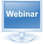 Local Live Webinar: Professional Ethics