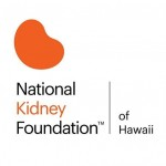 Volunteer Opportunity: FREE Kidney Screening