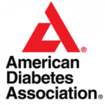 American Diabetes Association 15th Annual Professional Education Symposium